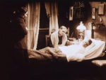 The Phantom Carriage - 1921 Image Gallery Slide 1