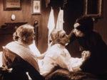 The Phantom Carriage - 1921 Image Gallery Slide 2