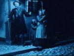 The Phantom Carriage - 1921 Image Gallery Slide 4