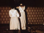 The Phantom Carriage - 1921 Image Gallery Slide 5
