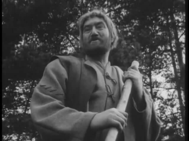 Robin Hood 136 – The Pharaoh Stones 1
