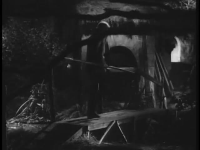 Robin Hood 136 – The Pharaoh Stones 15