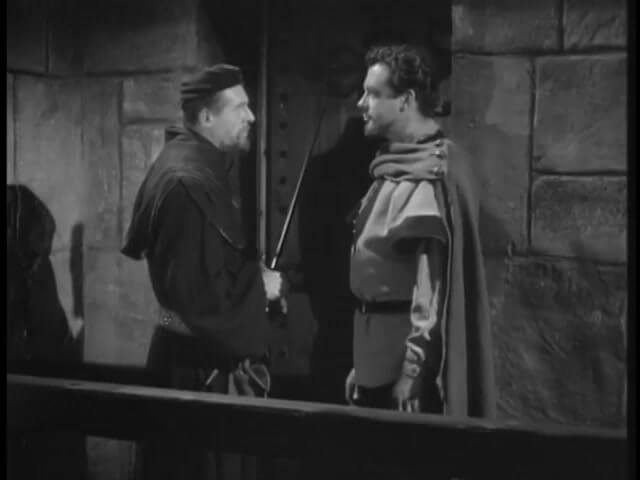 Robin Hood 137 – Bride For An Outlaw 7