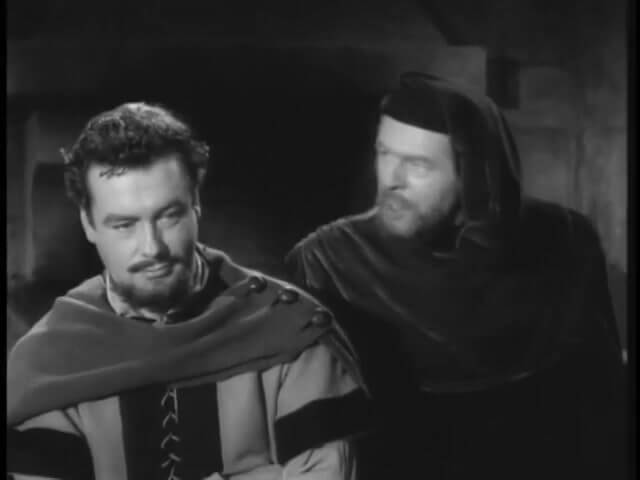 Robin Hood 137 – Bride For An Outlaw 10