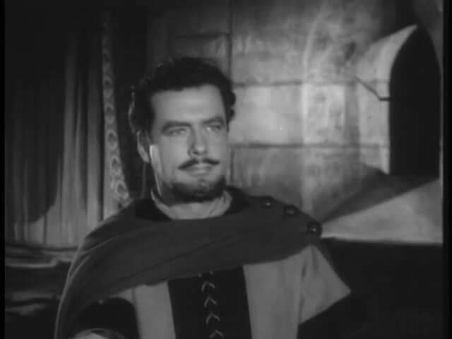 Robin Hood 137 – Bride For An Outlaw 11