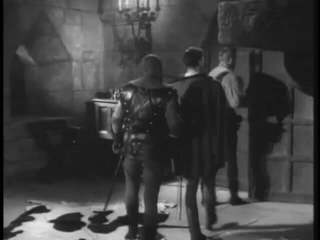 Robin Hood 137 – Bride For An Outlaw 13