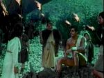 Hercules and the Tyrants of Babylon - 1964 Image Gallery Slide 3