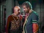 Hercules and the Tyrants of Babylon - 1964 Image Gallery Slide 4