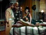 Hercules and the Tyrants of Babylon - 1964 Image Gallery Slide 7