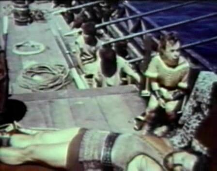 Hercules and the Captive Women 2
