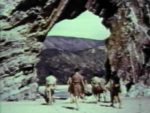 Hercules and the Captive Women - 1961 Image Gallery Slide 3