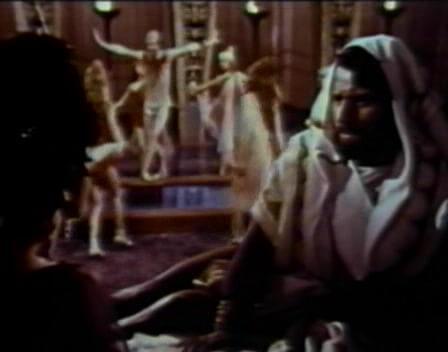 Hercules and the Captive Women 8