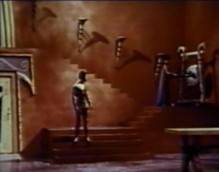 Hercules and the Captive Women 13