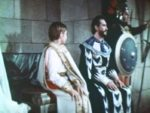 The Invincible Gladiator - 1963 Image Gallery Slide 2