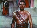 The Invincible Gladiator - 1963 Image Gallery Slide 3