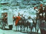The Invincible Gladiator - 1963 Image Gallery Slide 4