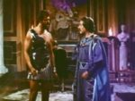 The Invincible Gladiator - 1963 Image Gallery Slide 8