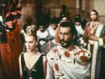 The Invincible Gladiator - 1963 Image Gallery Slide 10