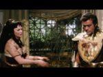 Venus Meets the Son of Hercules - 1962 Image Gallery Slide 7