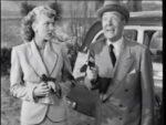 Mesa Of Lost Women - 1953 Image Gallery Slide 6