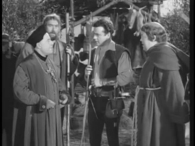Robin Hood 138 – Double Trouble 13