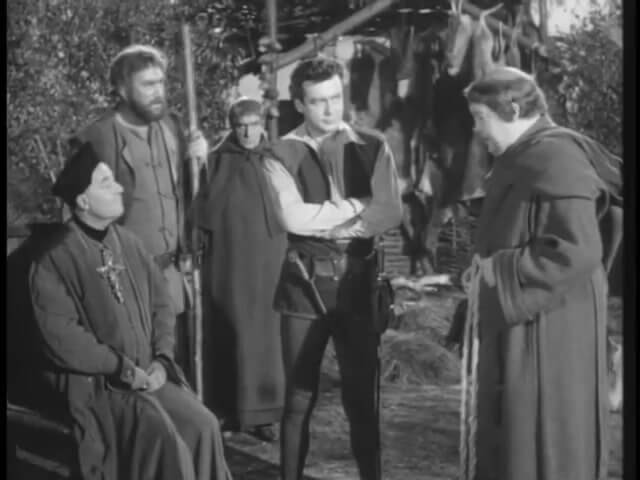 Robin Hood 138 – Double Trouble 14