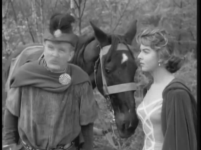 Robin Hood 140 – The Champion 4