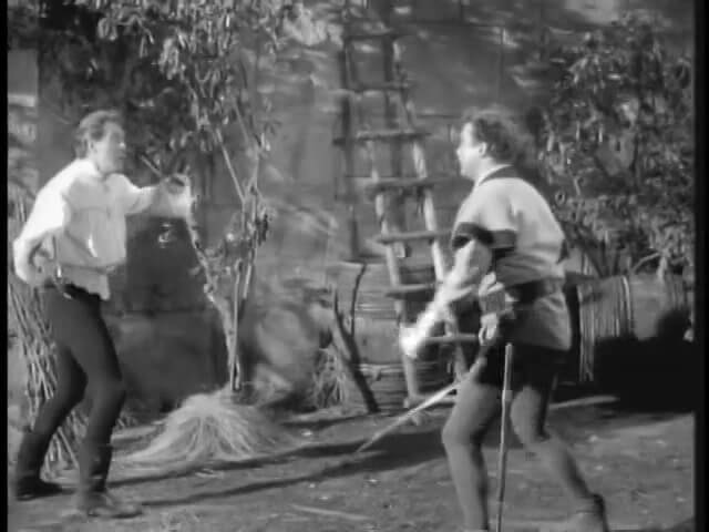 Robin Hood 140 – The Champion 14