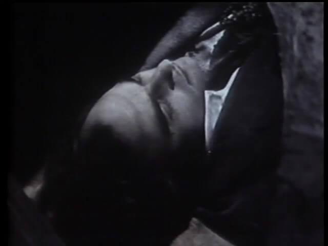 Dracula vs. Frankenstein 4