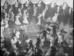 Evergreen - 1934 Image Gallery Slide 4