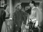 Adventures of Ozzie & Harriet 005 – Halloween Party - 1952 Image Gallery Slide 5