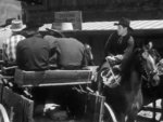 Gangsters of the Frontier - 1944 Image Gallery Slide 4