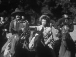 Gangsters of the Frontier - 1944 Image Gallery Slide 7