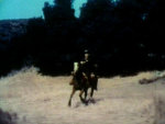 Under California Stars - 1948 Image Gallery Slide 7
