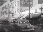 Dragnet 02 – The Big Actor - 1952 Image Gallery Slide 1