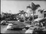 Dragnet 05 – The Big Cast - 1952 Image Gallery Slide 1