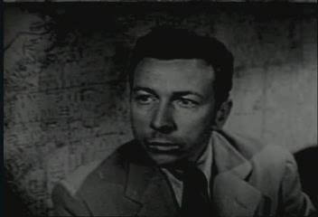 Dragnet 12 – The Big Phone Call 2