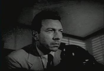 Dragnet 12 – The Big Phone Call 5