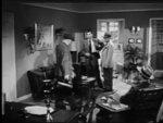 Dragnet 13 – The Big Casing - 1952 Image Gallery Slide 2