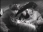 Dragnet 14 – The Big Lamp - 1952 Image Gallery Slide 3