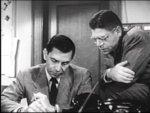 Dragnet 14 – The Big Lamp - 1952 Image Gallery Slide 5