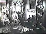 Dragnet 16 – The Big Sorrow - 1952 Image Gallery Slide 2