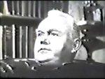 Dragnet 16 – The Big Sorrow - 1952 Image Gallery Slide 3