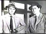 Dragnet 16 – The Big Sorrow - 1952 Image Gallery Slide 4