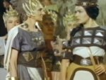 Thor and the Amazon Women - 1963 Image Gallery Slide 5