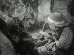American Empire - 1942 Image Gallery Slide 5