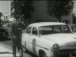 Dragnet 18 – The Big Seventeen - 1952 Image Gallery Slide 2
