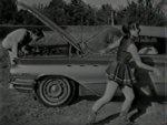 The Yesterday Machine - 1965 Image Gallery Slide 1