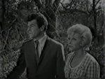 The Yesterday Machine - 1965 Image Gallery Slide 4