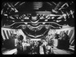 Transatlantic Tunnel - 1935 Image Gallery Slide 2